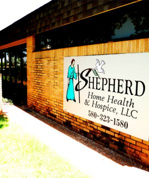 top oklahoma home health and hospice